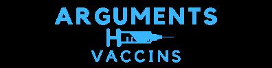 Arguments vaccins